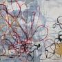 'Ancestral Paths', by Alyce Gottesman