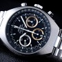 'Discount Swiss OMEGA Speedmaster Mark II Rio 2016 Limited Edition watch  Online at  www.watch4usale.com', by Debby11