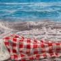 'Beach Sleeper', by Win Zibeon