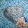 'Too Much Information', by Win Zibeon