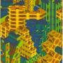 'Highrise Development', by Michael Dal Cerro