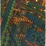 'The Provisional City', by Michael Dal Cerro