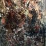'Untitled Three', by Kamiesha Garbadawala