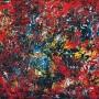 'Portal', by Kamiesha Garbadawala