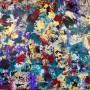 'Alric', by Kamiesha Garbadawala