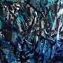 'Surge', by Kamiesha Garbadawala