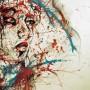 'Drawing', by Bilel Riley