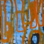 'Loopy', by Cheryl Kass