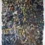 'Garbage Mountain', by Lucas Monaco