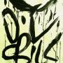 'Oilspill  bird  ', by Lois Bock DiCosola